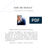1.4 Desde_mi_duelo - Edna Lizarazo