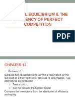 Chapter 12_General Equilibrium.pptx