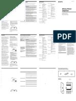 xm222 (1).pdf