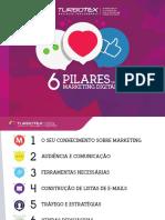 6 Pilares Do Marketing Digital