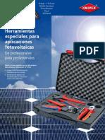 Photovoltaic Tool Range SPANISH.pdf