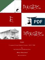 Anais 2011 PDF