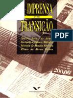 Alzira Alves de Abreu (org) - A imprensa em transição