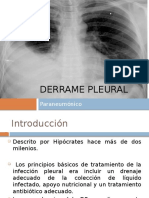 Derrame Pleural.pptx