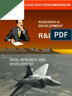 Sugiyono Metode Penelitian Dan Pengembangan