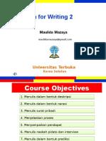 Class 4-writing 2-module 4.pptx