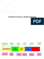 miniclase.pdf