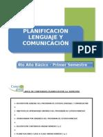 4° Planif. Lenguaje 2014 rev.ali.doc