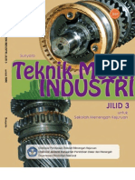 SMK3_TeknikMesinIndustri+Sunyoto