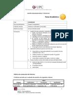 Tarea Académica 1 2016.0 Mod 2 FINAL