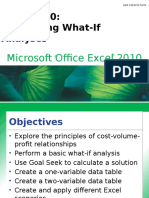 Excel2010.10