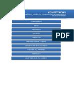 2-Libro de Competencias Version 2