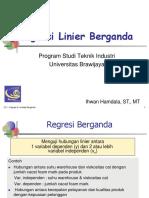 5. Regresi Linier Berganda.pdf