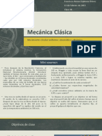2015-02-04-Clase08