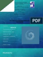 expo_3factorrentabilidad.pptx