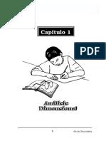 270635437-FISICA.doc