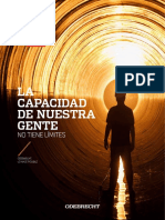 brochures 02-odebrecht peru.pdf