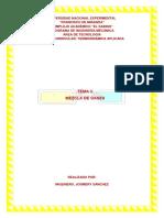 Guía 2 mezcla de gases.pdf