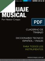 TEORÍA - GRATIS - Libro de Lenguaje Musical .pdf