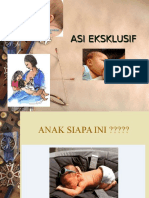 PPT ASI