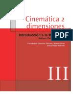 03 - cinematica2d