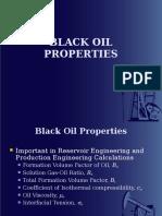 2_OIL PROP