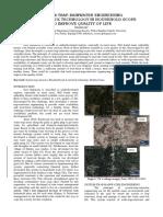 Susilawati Ritektra Full Paper