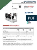 ETPG-275.pdf 250 KVA perkins.pdf