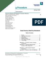 SAEP-1135.pdf