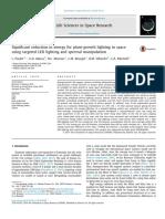 1-s2.0-S2214552414000327-main.pdf