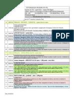Programação Aulas Da Disc GP 1º 4ºA Diurno GRH SM 2016 1 (1)