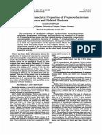 enzim gelatinase.pdf