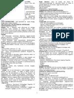 Patologia aparatului respirator la copil