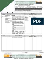 Planeacion Primero 2014-15 4 Bimestre