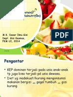 06. KEP