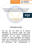 Presentación de Titulación_Rosa Hilda Escobedo Vera