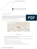 3 Days in Bangkok_ Travel Guide on TripAdvisor