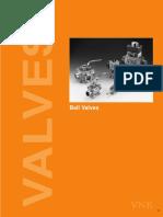 BallValues.pdf