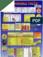 Area Classification[2] Color