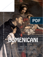 Il Bollettino Domenicani - n.1 Gennaio-Marzo 2016.pdf
