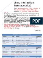 Morphine & Phenobarbital.ppt