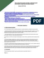 057. Gp 072 02 Gvhid de Proiect Exec Si Expl a Protec Anticor Pt Constr Hidrotehn 2