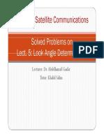 ec520_-_sol_prob_lec05.pdf