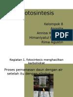 Contoh Abstrak Informatif