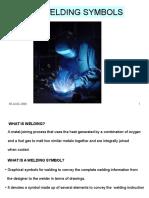 welding symbols 2.ppt