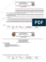 Obe- Govt.acct Revised