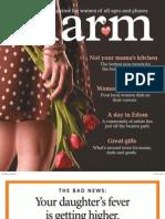 CharmMagazine