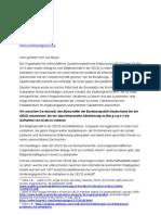 OECD Musterbrief-BRD[1]-1
