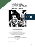 arsene-lupin-spargatorul-gentilom.pdf