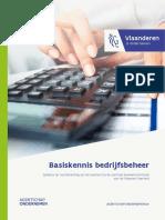 basiskennis_bedrijfsbeheer-2